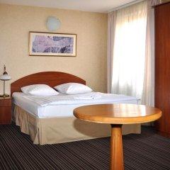 Гостевой дом Параисо 2* Полулюкс с различными типами кроватей фото 8