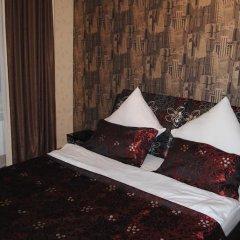 Гостиница Sweet Home Hotel Казахстан, Атырау - отзывы, цены и фото номеров - забронировать гостиницу Sweet Home Hotel онлайн спа