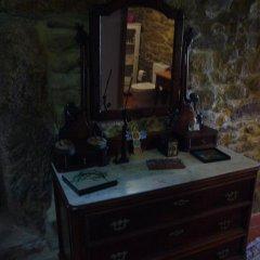 Отель Casa do Monge в номере фото 2