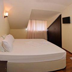 Отель Lowell 3* Стандартный номер с различными типами кроватей фото 6