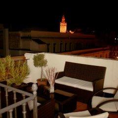 Hotel Plaza фото 3