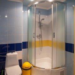 Гостиница Обертайх 4* Люкс с разными типами кроватей фото 27
