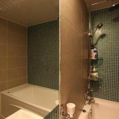 Hotel Pharaoh 3* Стандартный номер с различными типами кроватей фото 6