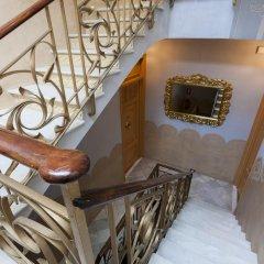 Отель El Petit Palauet Люкс с различными типами кроватей фото 23