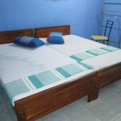 Отель Levi's Tourist – Anuradhapura комната для гостей фото 2