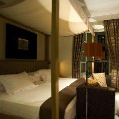 Hotel Villa Oniria 4* Улучшенный номер с различными типами кроватей фото 5