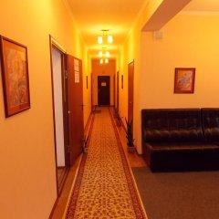 Отель GD Dinar Sky Кыргызстан, Каракол - отзывы, цены и фото номеров - забронировать отель GD Dinar Sky онлайн интерьер отеля