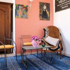 Отель Palais Hongran de Fiana Франция, Ницца - отзывы, цены и фото номеров - забронировать отель Palais Hongran de Fiana онлайн детские мероприятия