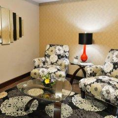 Отель Plaza Juancarlos Гондурас, Тегусигальпа - отзывы, цены и фото номеров - забронировать отель Plaza Juancarlos онлайн с домашними животными