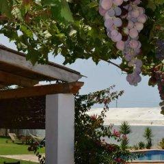 """Отель Alojamiento Rural """"El Charco del Sultan"""" Испания, Кониль-де-ла-Фронтера - отзывы, цены и фото номеров - забронировать отель Alojamiento Rural """"El Charco del Sultan"""" онлайн фото 9"""