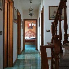 Отель Casa Salvadorini Массароза интерьер отеля фото 2