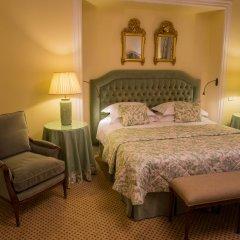 The Hotel Narutis 5* Полулюкс с различными типами кроватей фото 6