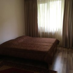 Отель Saryan Street and Mashtots blvd area Армения, Ереван - отзывы, цены и фото номеров - забронировать отель Saryan Street and Mashtots blvd area онлайн комната для гостей фото 3