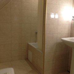Гостиница Rublevka Inn в Барвихе отзывы, цены и фото номеров - забронировать гостиницу Rublevka Inn онлайн Барвиха ванная