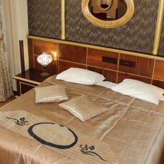 Sky Kamer Boutique Hotel 4* Стандартный номер с различными типами кроватей фото 12