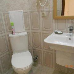 Мини-Гостиница Сокол Стандартный номер с 2 отдельными кроватями фото 10