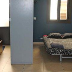 Апартаменты Apartments Barcelonasiesta удобства в номере фото 2