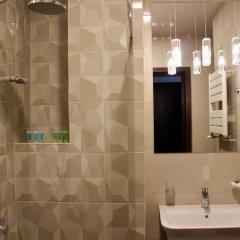 Отель Илиани 4* Люкс с разными типами кроватей фото 5