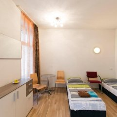 Апартаменты Raisa Apartments Lerchenfelder Gürtel 30 комната для гостей фото 5