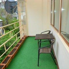 Sanahin Bridge Hotel 3* Люкс разные типы кроватей фото 4