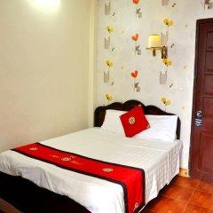 Hanoi Downtown Hotel комната для гостей фото 5
