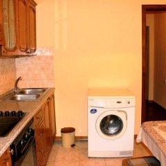 Апартаменты Luxe Apartment on Abovyan Street в номере