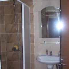 Отель Studios in Complex Elit 4 Солнечный берег ванная фото 2
