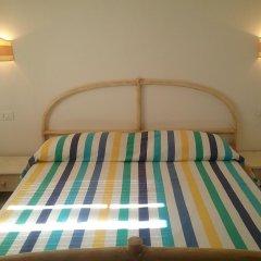 Отель Sardamare Terrabianca Италия, Кастельсардо - отзывы, цены и фото номеров - забронировать отель Sardamare Terrabianca онлайн комната для гостей фото 5
