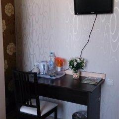 Гостиница Юрматы удобства в номере фото 6