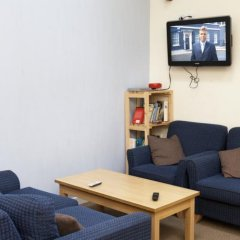 YHA Eastbourne - Hostel интерьер отеля фото 3