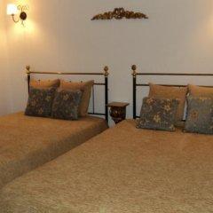 Отель Alojamento Pero Rodrigues комната для гостей фото 5