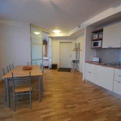 Апартаменты Sakala 22 Apartment в номере