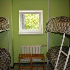 Sweetdream Hostel Кровать в общем номере двухъярусные кровати фото 3
