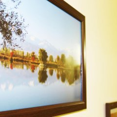 Отель Interhouse City Centre Кыргызстан, Бишкек - отзывы, цены и фото номеров - забронировать отель Interhouse City Centre онлайн приотельная территория