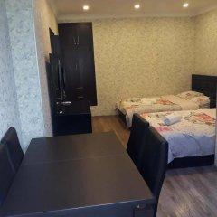 Отель Guets House Brothers Грузия, Тбилиси - отзывы, цены и фото номеров - забронировать отель Guets House Brothers онлайн детские мероприятия