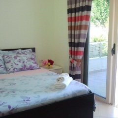Отель Villa Sonia комната для гостей фото 3