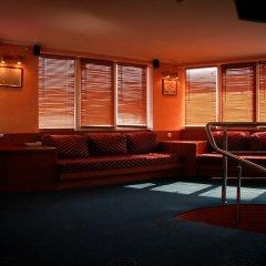 Гостиница Навигатор 3* Апартаменты с различными типами кроватей фото 21