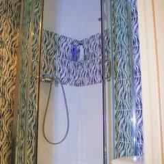 Мини-отель Невская Классика на Малой Морской Стандартный номер с различными типами кроватей фото 13