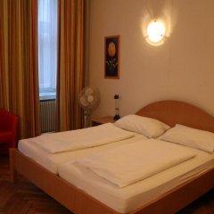 Suite Hotel 200m Zum Prater Вена комната для гостей фото 2