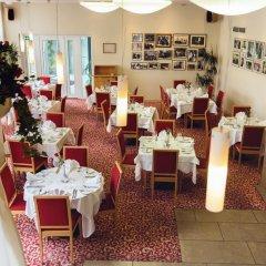 Отель Perkuno Namai Hotel Литва, Каунас - 2 отзыва об отеле, цены и фото номеров - забронировать отель Perkuno Namai Hotel онлайн помещение для мероприятий фото 2