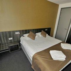 Hotel Parkview 3* Номер Делюкс с двуспальной кроватью фото 24