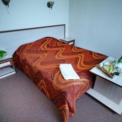 Гостиница Via Sacra 3* Люкс разные типы кроватей фото 24