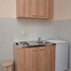 Отель Guest House Villa Pastrovka 3* Апартаменты фото 22