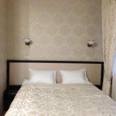 Гостиница Royal Hotel Украина, Харьков - отзывы, цены и фото номеров - забронировать гостиницу Royal Hotel онлайн комната для гостей фото 5
