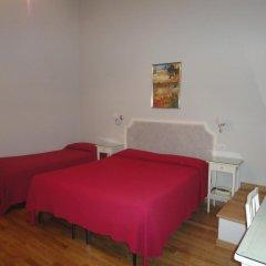 Hotel Delle Camelie комната для гостей фото 2