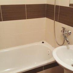 Отель I. P. Pavlova Чехия, Карловы Вары - отзывы, цены и фото номеров - забронировать отель I. P. Pavlova онлайн ванная