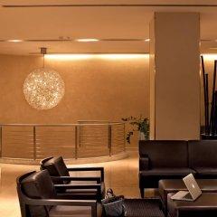 Hotel Regina Margherita спа