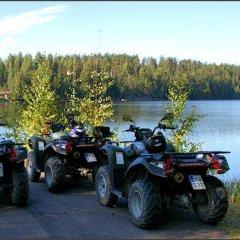 Отель Imatra Spa Sport Camp Финляндия, Иматра - 6 отзывов об отеле, цены и фото номеров - забронировать отель Imatra Spa Sport Camp онлайн городской автобус