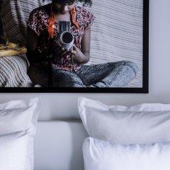 Le General Hotel 4* Стандартный номер с различными типами кроватей фото 2