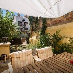 Отель Estrela Garden House фото 4